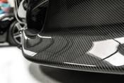 Aston Martin Vanquish 6.0 V12. CARBON BLACK EDITION. FULL ASTON MARTIN SERVICE HISTORY. 17