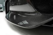 Aston Martin Vanquish 6.0 V12. CARBON BLACK EDITION. FULL ASTON MARTIN SERVICE HISTORY. 25