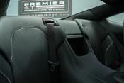 Aston Martin Vanquish 6.0 V12. CARBON BLACK EDITION. FULL ASTON MARTIN SERVICE HISTORY. 34