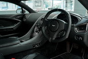 Aston Martin Vanquish 6.0 V12. NOW SOLD. SIMILAR VEHICLES REQUIRED.PLEASE CALL 01903 254800. 35