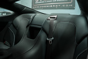 Aston Martin Vanquish 6.0 V12. CARBON BLACK EDITION. FULL ASTON MARTIN SERVICE HISTORY. 38