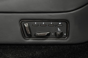 Aston Martin Vanquish 6.0 V12. CARBON BLACK EDITION. FULL ASTON MARTIN SERVICE HISTORY. 42