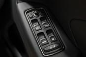 Aston Martin Vanquish 6.0 V12. CARBON BLACK EDITION. FULL ASTON MARTIN SERVICE HISTORY. 44