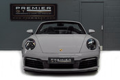 Porsche 911 992 CARRERA S. NOW SOLD.SIMILAR VEHICLES REQUIRED. PLEASE CALL 01903 254800 2