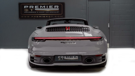 Porsche 911 992 CARRERA S. NOW SOLD.SIMILAR VEHICLES REQUIRED. PLEASE CALL 01903 254800 7