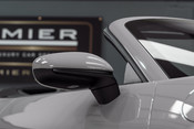 Porsche 911 992 CARRERA S. NOW SOLD.SIMILAR VEHICLES REQUIRED. PLEASE CALL 01903 254800 12