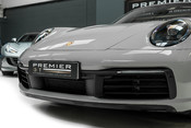 Porsche 911 992 CARRERA S. NOW SOLD.SIMILAR VEHICLES REQUIRED. PLEASE CALL 01903 254800 16