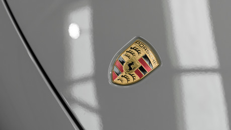 Porsche 911 992 CARRERA S. NOW SOLD.SIMILAR VEHICLES REQUIRED. PLEASE CALL 01903 254800 17
