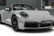 Porsche 911 992 CARRERA S. NOW SOLD.SIMILAR VEHICLES REQUIRED. PLEASE CALL 01903 254800 24