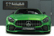 Mercedes-Benz Amg GT AMG GT R. NOW SOLD, SIMILAR VEHICLES REQUIRED, PLEASE CALL 01903 254800. 4