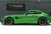 Mercedes-Benz Amg GT AMG GT R. NOW SOLD, SIMILAR VEHICLES REQUIRED, PLEASE CALL 01903 254800. 6
