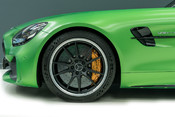 Mercedes-Benz Amg GT AMG GT R. NOW SOLD, SIMILAR VEHICLES REQUIRED, PLEASE CALL 01903 254800. 7