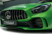 Mercedes-Benz Amg GT AMG GT R. NOW SOLD, SIMILAR VEHICLES REQUIRED, PLEASE CALL 01903 254800. 14