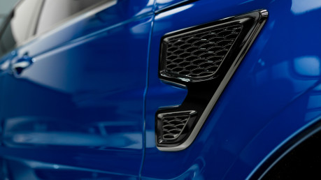 Land Rover Range Rover Sport SVR. 5.0 V8. NOW SOLD. SIMILAR VEHICLES REQUIRED.PLEASE CALL 01903 254800. 10