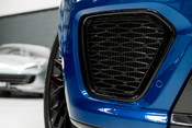 Land Rover Range Rover Sport SVR. 5.0 V8. NOW SOLD. SIMILAR VEHICLES REQUIRED.PLEASE CALL 01903 254800. 13