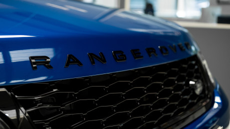 Land Rover Range Rover Sport SVR. 5.0 V8. NOW SOLD. SIMILAR VEHICLES REQUIRED.PLEASE CALL 01903 254800. 14