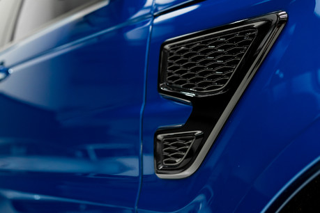Land Rover Range Rover Sport SVR. 5.0 V8. NOW SOLD. SIMILAR VEHICLES REQUIRED.PLEASE CALL 01903 254800. 1