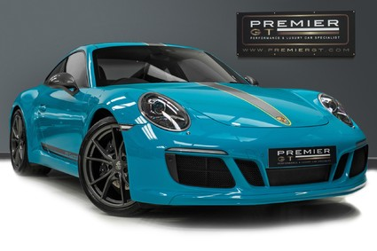 Porsche 911 CARRERA T. NOW SOLD, SIMILAR VEHICLES REQUIRED, PLEASE CALL 01903 254800.