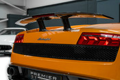 Lamborghini Gallardo V10 SPYDER. NOW SOLD. SIMILAR VEHICLES REQUIRED.PLEASE CALL 01903 254800. 10