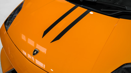 Lamborghini Gallardo V10 SPYDER. NOW SOLD. SIMILAR VEHICLES REQUIRED.PLEASE CALL 01903 254800. 27