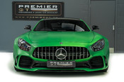 Mercedes-Benz Amg GT R. PREMIUM. NOW SOLD, SIMILAR VEHICLES REQUIRED.PLEASE CALL 01903 254800 2
