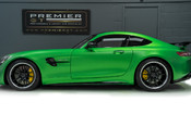 Mercedes-Benz Amg GT R. PREMIUM. NOW SOLD, SIMILAR VEHICLES REQUIRED.PLEASE CALL 01903 254800 4