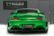 Mercedes-Benz Amg GT R. PREMIUM. NOW SOLD, SIMILAR VEHICLES REQUIRED.PLEASE CALL 01903 254800 7