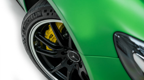 Mercedes-Benz Amg GT R. PREMIUM. NOW SOLD, SIMILAR VEHICLES REQUIRED.PLEASE CALL 01903 254800 12