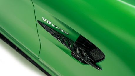 Mercedes-Benz Amg GT R. PREMIUM. NOW SOLD, SIMILAR VEHICLES REQUIRED.PLEASE CALL 01903 254800 15