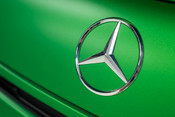 Mercedes-Benz Amg GT R. PREMIUM. NOW SOLD, SIMILAR VEHICLES REQUIRED.PLEASE CALL 01903 254800 10