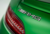 Mercedes-Benz Amg GT R. PREMIUM. NOW SOLD, SIMILAR VEHICLES REQUIRED.PLEASE CALL 01903 254800 17