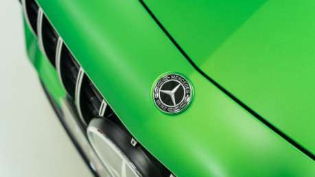 Mercedes-Benz Amg GT R. PREMIUM. NOW SOLD, SIMILAR VEHICLES REQUIRED.PLEASE CALL 01903 254800 23