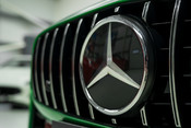 Mercedes-Benz Amg GT R. PREMIUM. NOW SOLD, SIMILAR VEHICLES REQUIRED.PLEASE CALL 01903 254800 21