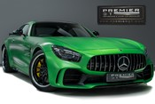 Mercedes-Benz Amg GT R. PREMIUM. NOW SOLD, SIMILAR VEHICLES REQUIRED.PLEASE CALL 01903 254800