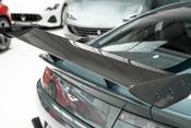 Aston Martin Vantage GT8. 4.7 V8. ENORMOUS SPECIFICATION. AM WARRANTY UNTIL JUNE 2022. FULL PPS. 11