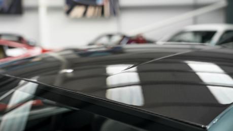 Aston Martin Vantage GT8. 4.7 V8. ENORMOUS SPECIFICATION. AM WARRANTY UNTIL JUNE 2022. FULL PPS. 19
