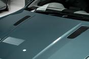 Aston Martin Vantage GT8. 4.7 V8. ENORMOUS SPECIFICATION. AM WARRANTY UNTIL JUNE 2022. FULL PPS. 26