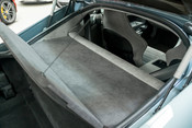 Aston Martin Vantage GT8. 4.7 V8. ENORMOUS SPECIFICATION. AM WARRANTY UNTIL JUNE 2022. FULL PPS. 51