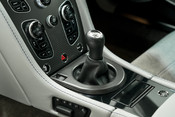 Aston Martin Vantage GT8. 4.7 V8. ENORMOUS SPECIFICATION. AM WARRANTY UNTIL JUNE 2022. FULL PPS. 37