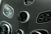 Aston Martin Vantage GT8. 4.7 V8. ENORMOUS SPECIFICATION. AM WARRANTY UNTIL JUNE 2022. FULL PPS. 44