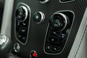 Aston Martin Vantage GT8. 4.7 V8. ENORMOUS SPECIFICATION. AM WARRANTY UNTIL JUNE 2022. FULL PPS. 45