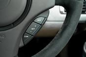 Aston Martin Vantage GT8. 4.7 V8. ENORMOUS SPECIFICATION. AM WARRANTY UNTIL JUNE 2022. FULL PPS. 48