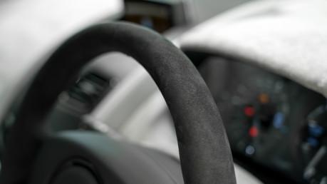 Aston Martin Vantage GT8. 4.7 V8. ENORMOUS SPECIFICATION. AM WARRANTY UNTIL JUNE 2022. FULL PPS. 50