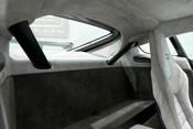 Aston Martin Vantage GT8. 4.7 V8. ENORMOUS SPECIFICATION. AM WARRANTY UNTIL JUNE 2022. FULL PPS. 33