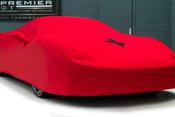 Ferrari 488 PISTA. 3.9. NOW SOLD, SIMILAR REQUIRED. PLEASE CALL 01903 254800 2