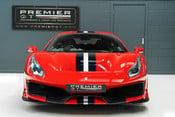 Ferrari 488 PISTA. 3.9. NOW SOLD, SIMILAR REQUIRED. PLEASE CALL 01903 254800 5