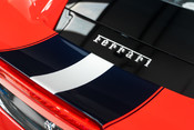 Ferrari 488 PISTA. 3.9. NOW SOLD, SIMILAR REQUIRED. PLEASE CALL 01903 254800 10