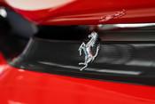 Ferrari 488 PISTA. 3.9. NOW SOLD, SIMILAR REQUIRED. PLEASE CALL 01903 254800 12