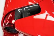 Ferrari 488 PISTA. 3.9. NOW SOLD, SIMILAR REQUIRED. PLEASE CALL 01903 254800 14