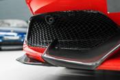 Ferrari 488 PISTA. 3.9. NOW SOLD, SIMILAR REQUIRED. PLEASE CALL 01903 254800 18